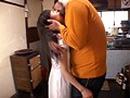 男と女の下品な接吻 4時間sample18