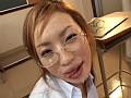BITTER「接吻しまくり淫口よだれ女」 伊川なち (DOD)
