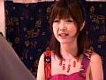 回春◆巨乳サロン 浜崎りお