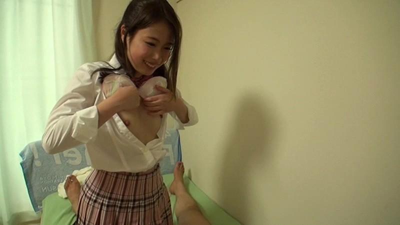 あなたのお宅でセンズリ鑑賞…のはずがむしろ女優が辛抱タマらず性交サポート3本番 戸田エミリ|無料エロ画像9