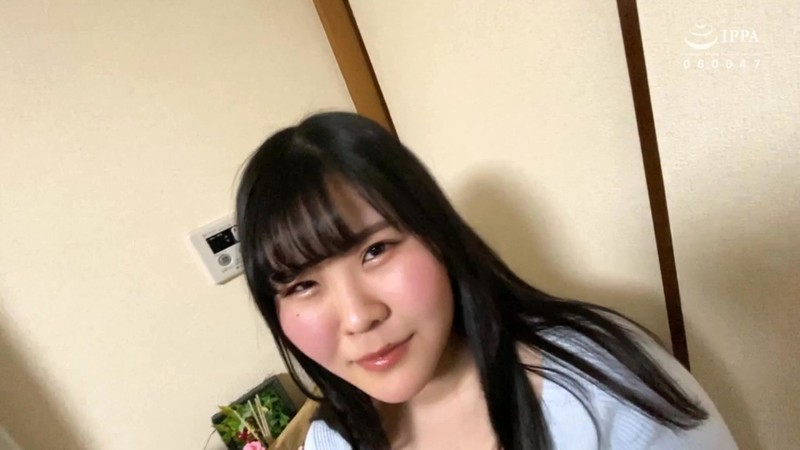 盗撮家族 1 林田ふうか