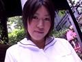 (301ftg00002)[FTG-002] 「萌えよ!フロンT GIRL」 杏樹 ダウンロード 1