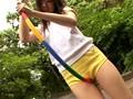 (301ftg00003)[FTG-003] 「萌えよ!フロンT GIRL」 ふくやまさち ダウンロード 5