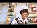 アイドル魂 ver.8【SINGLE】 魅上鈴sample10