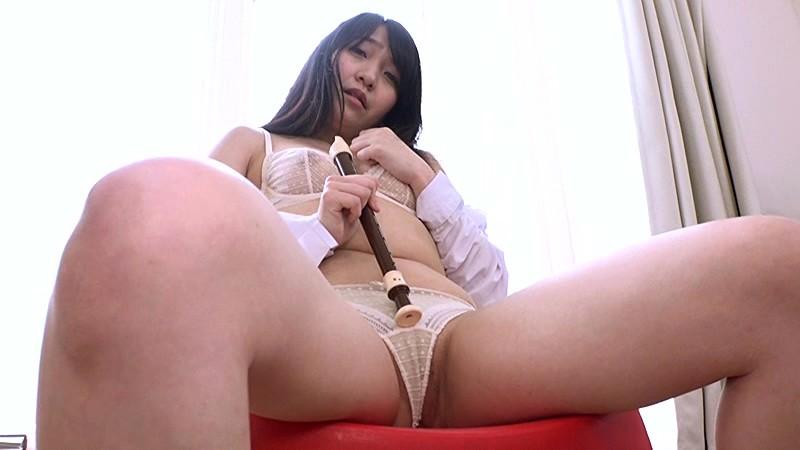 楠木聖奈 「美少女通信 デビューします!」 サンプル画像 2