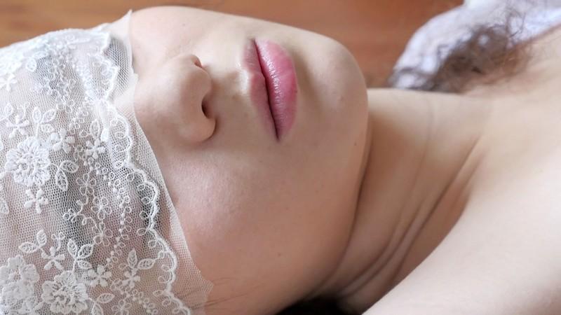Anna.C 「TOKYODOLL 白人美少女のグラビア」 サンプル画像 3