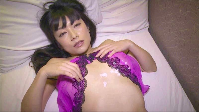 春野恵 「妖艶な女教師」 サンプル画像 12