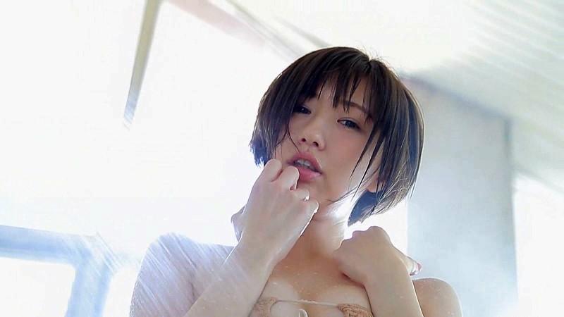 駒井まち 「Close to me」 サンプル画像 10