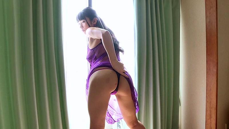 春野恵 「人妻と過ごす特別な時間」 サンプル画像 12