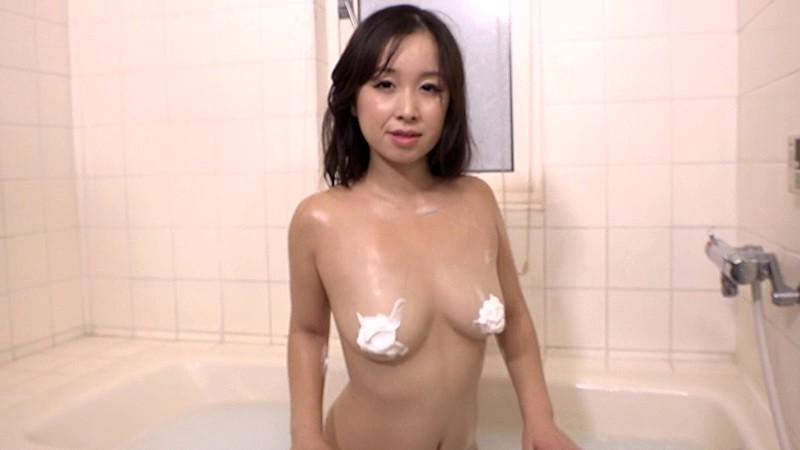 八木沢莉央 「むっちん&みるきー」 サンプル画像 13
