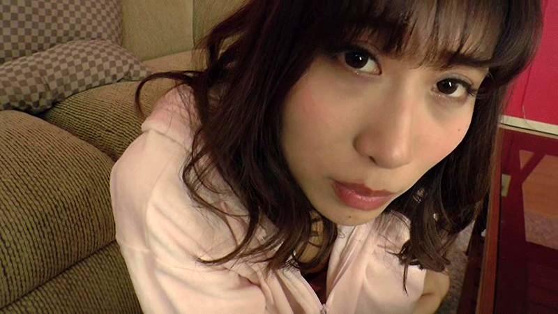 咲坂あいり 「Sweet Body 甘い誘惑」 サンプル画像 14