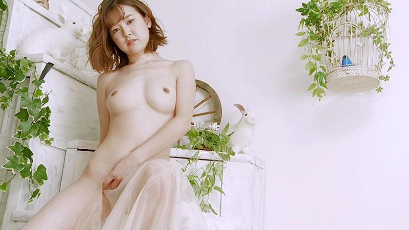 衛藤ひかり 「Secret Honey ~美少女の誘惑~」 サンプル画像 14