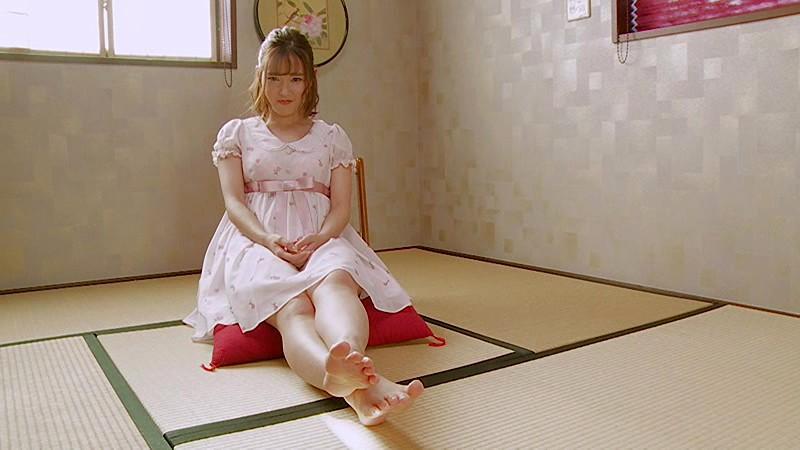 衛藤ひかり 「Secret Honey ~美少女の誘惑~」 サンプル画像 5