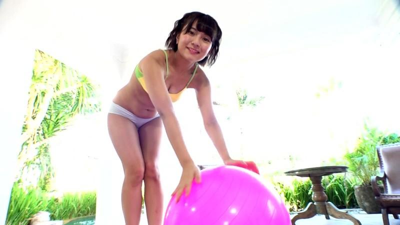 乃木蛍 「CUTE」 サンプル画像 11