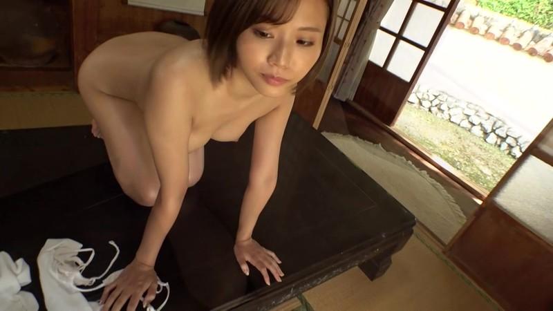 二階堂夢 /不滅の女神4
