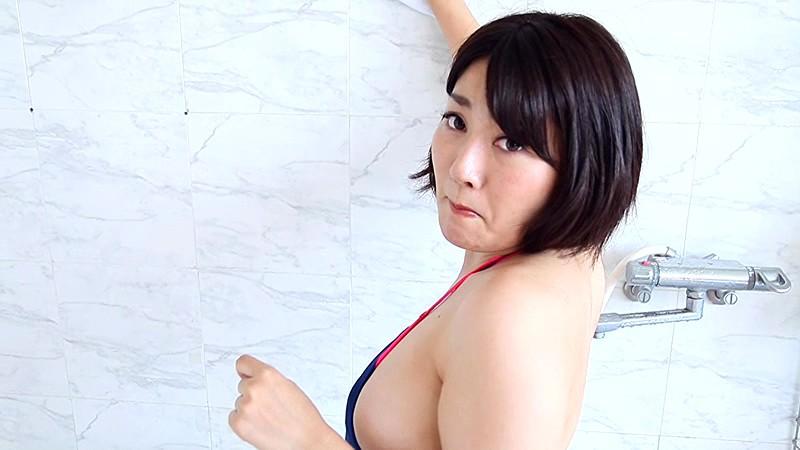 多田あさみ 「愛欲鼓動」 サンプル画像 16