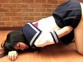 (301mtf00008)[MTF-008] アブナイ!!Tバック学園の大暴走 Vol.8 ダウンロード 6