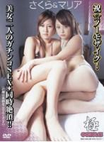 GOKULES さくら&マリア ダウンロード