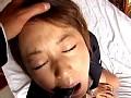 (303goku026d)[GOKU-026] GOKUERO 聖乃マリア ダウンロード 13