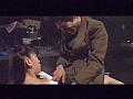 イカす女整体師sample19