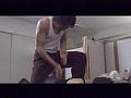 イカす女整体師sample33