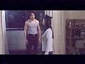 イカす女整体師sample37