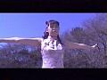 イカす女整体師sample40