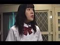 処女優遇金融 堕淫sample11