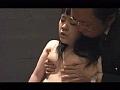 処女優遇金融 堕淫sample16