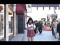 処女優遇金融 堕淫sample22