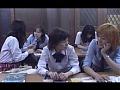 処女優遇金融 堕淫sample3
