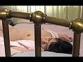 処女優遇金融 堕淫sample38