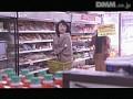視姦 OL秘生活sample32
