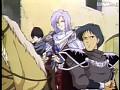ミネルバの剣士  黎明の章