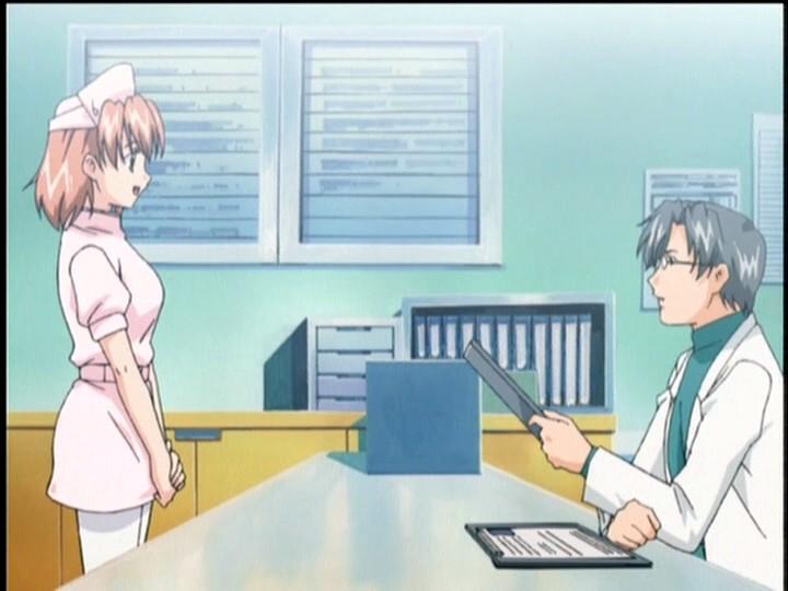 「恥辱診察室 診察 1 金づるをつかめ!」の画像