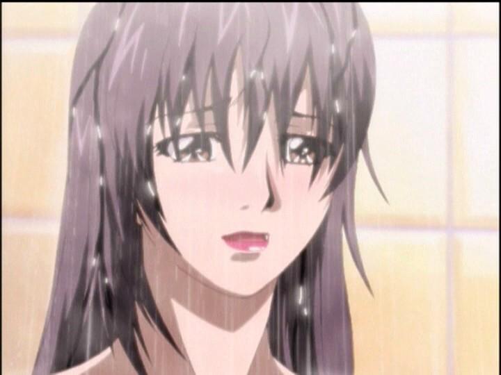 「艶母 taboo-1 〜満たされぬ人妻〜」の画像