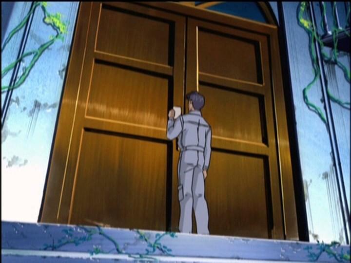人形の館 Doll-2 〜メイドを狂わす淫律のタクト〜16