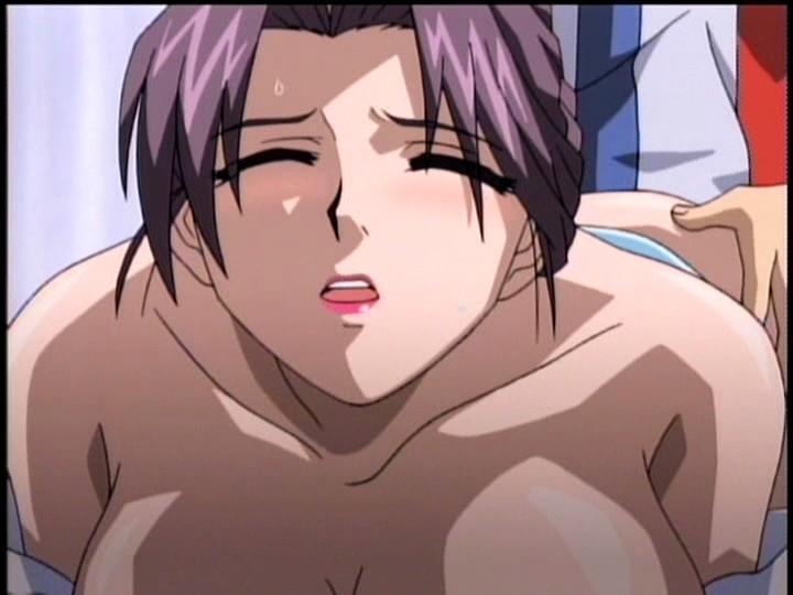 「艶母 taboo-3 〜よがり泣き〜」の画像