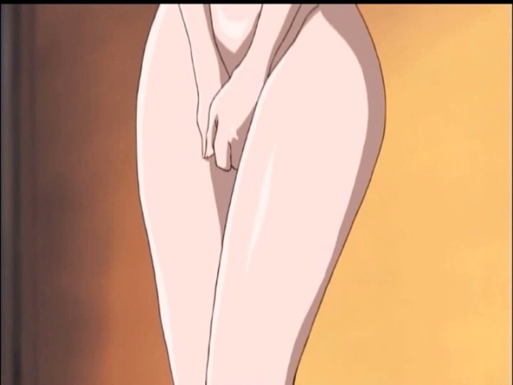 艶母 taboo-4 〜熟れ肉くらべ〜15