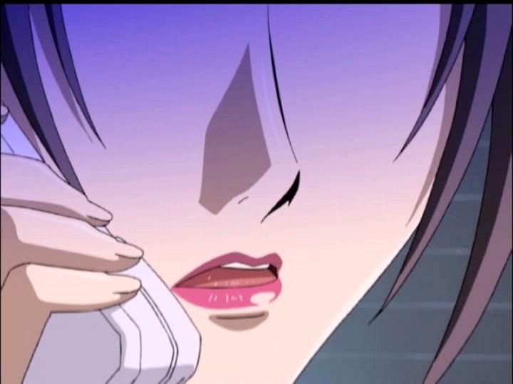 艶母 taboo-4 〜熟れ肉くらべ〜16