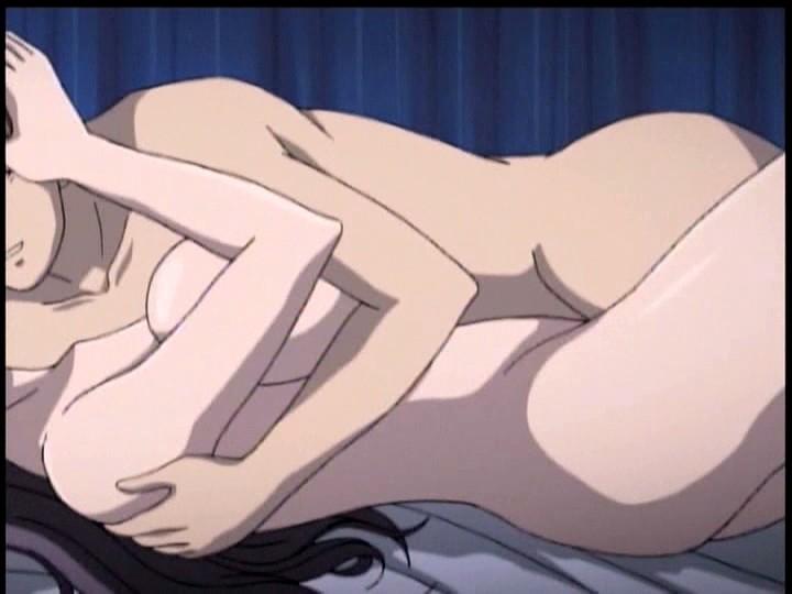 「艶母 taboo-5 〜ふしだらな義母〜」の画像