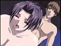 艶母 taboo-6 〜禁忌の喘ぎ、背徳の泪〜sample15