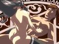 新BibleBlack 第五章 Rejection〜拒絶〜sample6