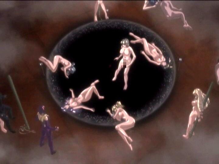 「新BibleBlack 最終章『黒の終焉』 Reproduction〜再生〜」の画像