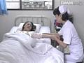 看護婦調教sample19