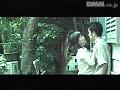 愛恥母sample34