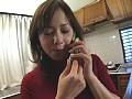淫欲熟女はアナル舐めがお好き 増田ゆり子36才の場合sample2