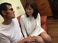 淫欲熟女はアナル舐めがお好き 増田ゆり子36才の場合sample3