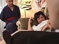 (33dapj67)[DAPJ-067] 若奥様の午後は妄想おもらし三昧 新田亜希 ダウンロード 29