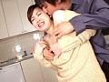 (33dapj67)[DAPJ-067] 若奥様の午後は妄想おもらし三昧 新田亜希 ダウンロード 31